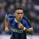 Quote calciomercato Lautaro Martinez: tra Inter e Barcellona chi la spunta?