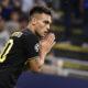 Milan-Inter-pronostico-21-settembre-2019-analisi-e-pronostico