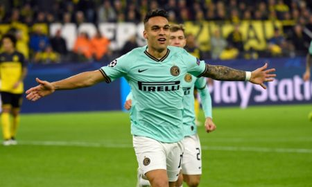 Slavia Praga-Inter pronostico 27