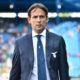 Europa League, Rennes-Lazio pronostico: ultime dai campi e probabili formazioni