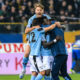 Serie A, Lazio-Sassuolo: i biancocelesti devono rialzarsi subito. Probabili formazioni e variazioni BLab Index