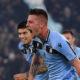 Serie A, Lazio-Udinese: lunch match tra squadre in risalita. Probabili formazioni, pronostico e variazioni BLab Index