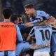 Pronostico Genoa-Lazio 23 febbraio: le quote di Serie A