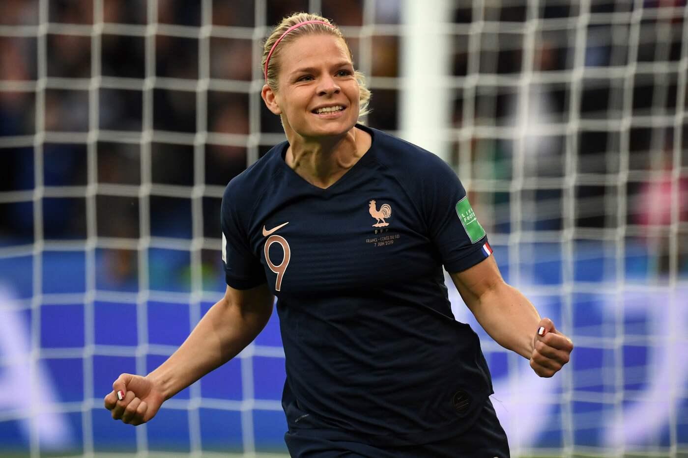 Mondiale donne, Francia D-Norvegia D mercoledì 12 giugno: analisi e pronostico della seconda giornata del gruppo A