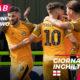 inghilterra-league-one-league-two-pronostici-giornata-7