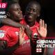 inghilterra-league-one-league-two-pronostici-giornata-9