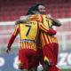 Serie A, Cagliari-Lecce: goal in arrivo? Probabili formazioni e variazioni BLab Index