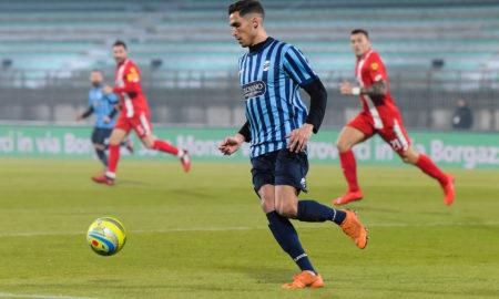 Pronostico Lecco-Pro Patria 10 marzo: le quote di Serie C