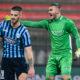 Pronostico Lecco-Pergolettese 9 febbraio: le quote di Serie C