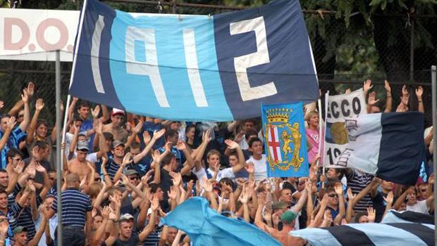 Arezzo-Lecco: pronostico e quote della gara di Serie C