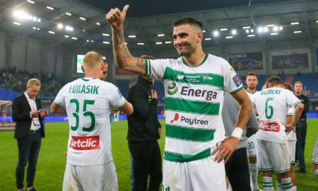Ekstraklasa Polonia 3 novembre: i pronostici e le quote