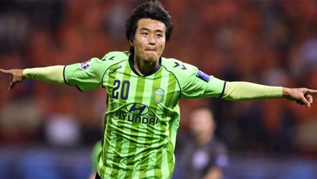 Suwon-Jeonbuk 19 settembre: si gioca il ritorno dei quarti di finale della Champions League asiatica. Locali quasi in semifinale.