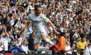 Leeds-Brentford 21 agosto: il pronostico di Championship