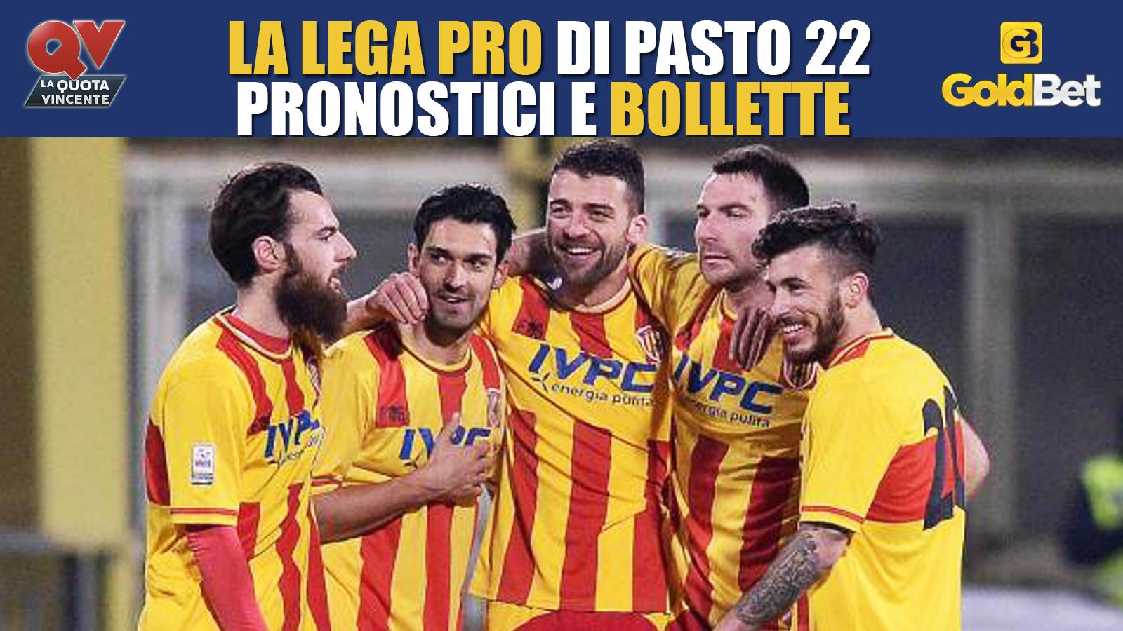 lega_pro_blog_qv_pasto_22_benevento_calcio_esultanza_news_scommesse_bollette
