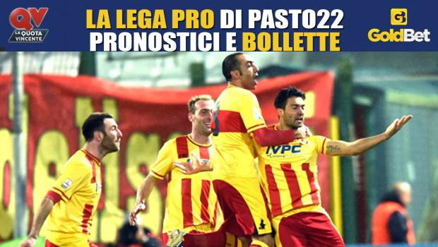 lega_pro_blog_qv_pasto_22_benevento_esultanza_news_scommesse_bollette