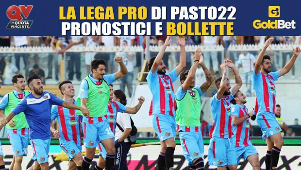 lega_pro_blog_qv_pasto_22_catania_news_scommesse_bollette