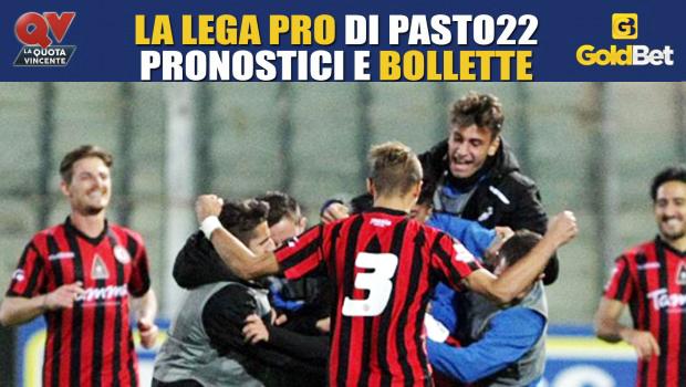lega_pro_blog_qv_pasto_22_foggia_esultanza_news_scommesse_bollette