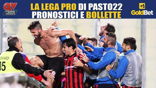 lega_pro_blog_qv_pasto_22_foggia_news_scommesse_bollette