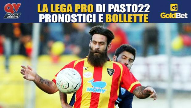lega_pro_blog_qv_pasto_22_lecce_moscardelli_news_scommesse_bollette