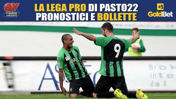 lega_pro_pordenone_blog_pasto_22_scommesse_pronostici_pronostico_quote_news