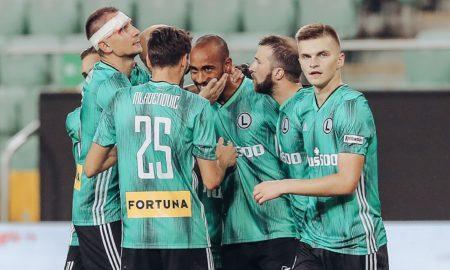 Pronostici preliminari Champions ed Europa League quote 26 agosto 2020