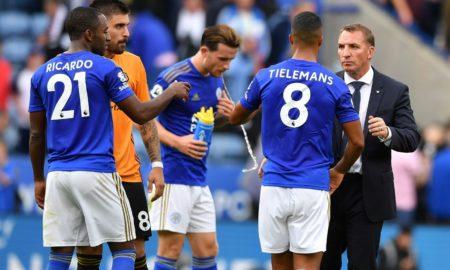 Leicester-Newcastle 29 settembre: il pronostico di Premier League