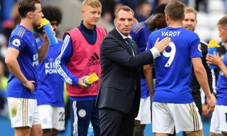 Leicester-Burnley 19 ottobre: il pronostico di Premier League
