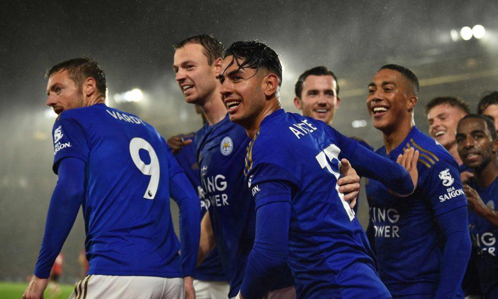 Pronostico Brentford-Leicester 25 gennaio: le quote di FA Cup