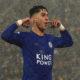 Pronostico Leicester-Aston Villa 9 marzo: le quote di Premier League