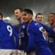 Brentford-Leicester, il pronostico di FA Cup: le Foxes hanno i favori del pronostico