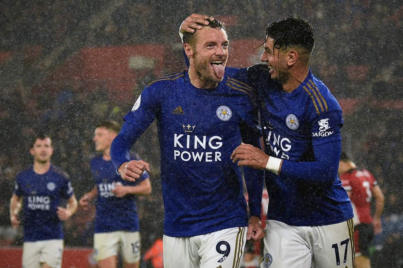 Pronostico Aston Villa-Leicester 8 dicembre: le quote di Ligue 1
