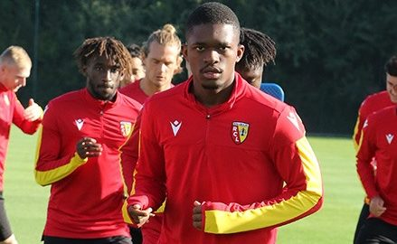 lens-paris-fc-pronostico-28-settembre-analisi-del-match-di-ligue-2