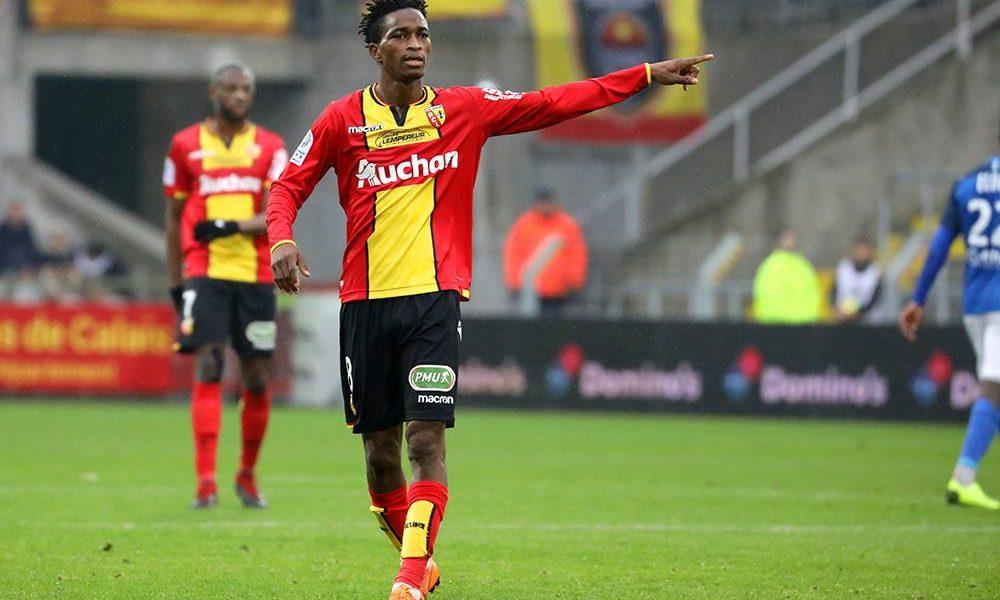 Pronostico Lens-Clermont 25 gennaio: le quote di Ligue 2
