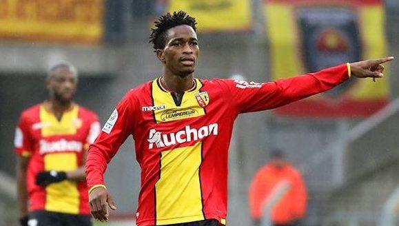 Orleans-Lenas 7 ottobre il pronostico di Ligue 2