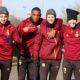 Ligue 1 Spareggio, Troyes-Lens 24 maggio: analisi e pronostico dello spareggio per la massima divisione francese