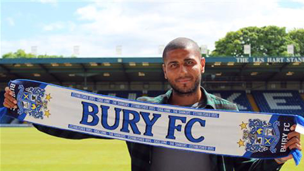 Bury-Peterborough 13 marzo, analisi e pronostico League One