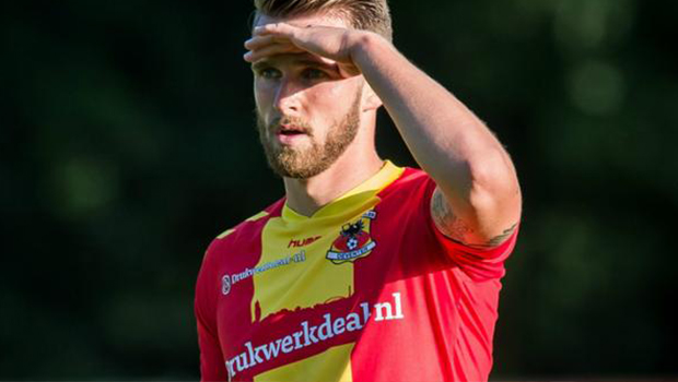 pronostici-olanda-b-eerste-divisie-oggi-20-dicembre-calcio-quote-blablive