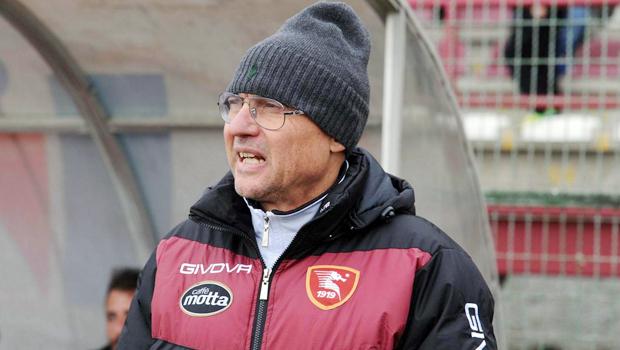 leonardo_menichini_allenatore_salernitana_lega_pro