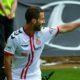 Navalcarnero-Leonesa 5 settembre: si gioca per i 128 esimi di finale della Coppa di Spagna. Padroni di casa favoriti per la qualificazione.