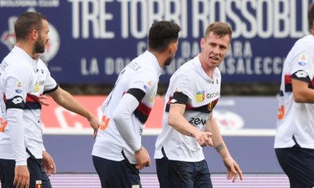 Serie A, Spal-Genoa domenica 28 aprile: analisi e pronostico della 34ma giornata del campionato italiano