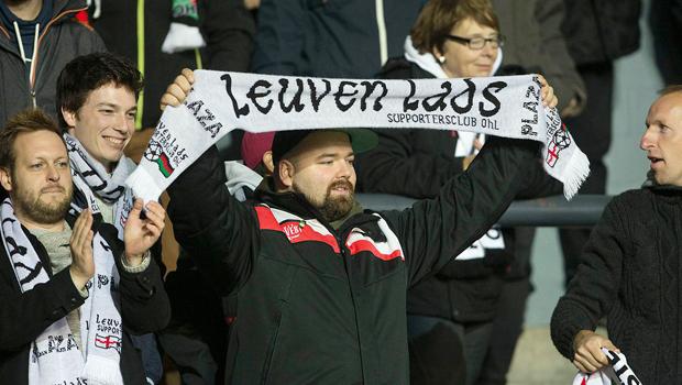 Belgio Proximus League 17 novembre: analisi e pronostico della giornata della seconda divisione calcistica belga