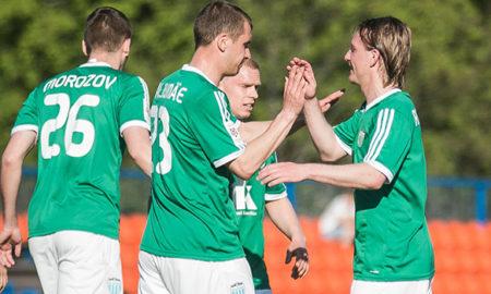 Estonia Supercoppa, Kalju-Levadia domenica 3 marzo: analisi e pronostico della finale di Supercoppa del paese baltico