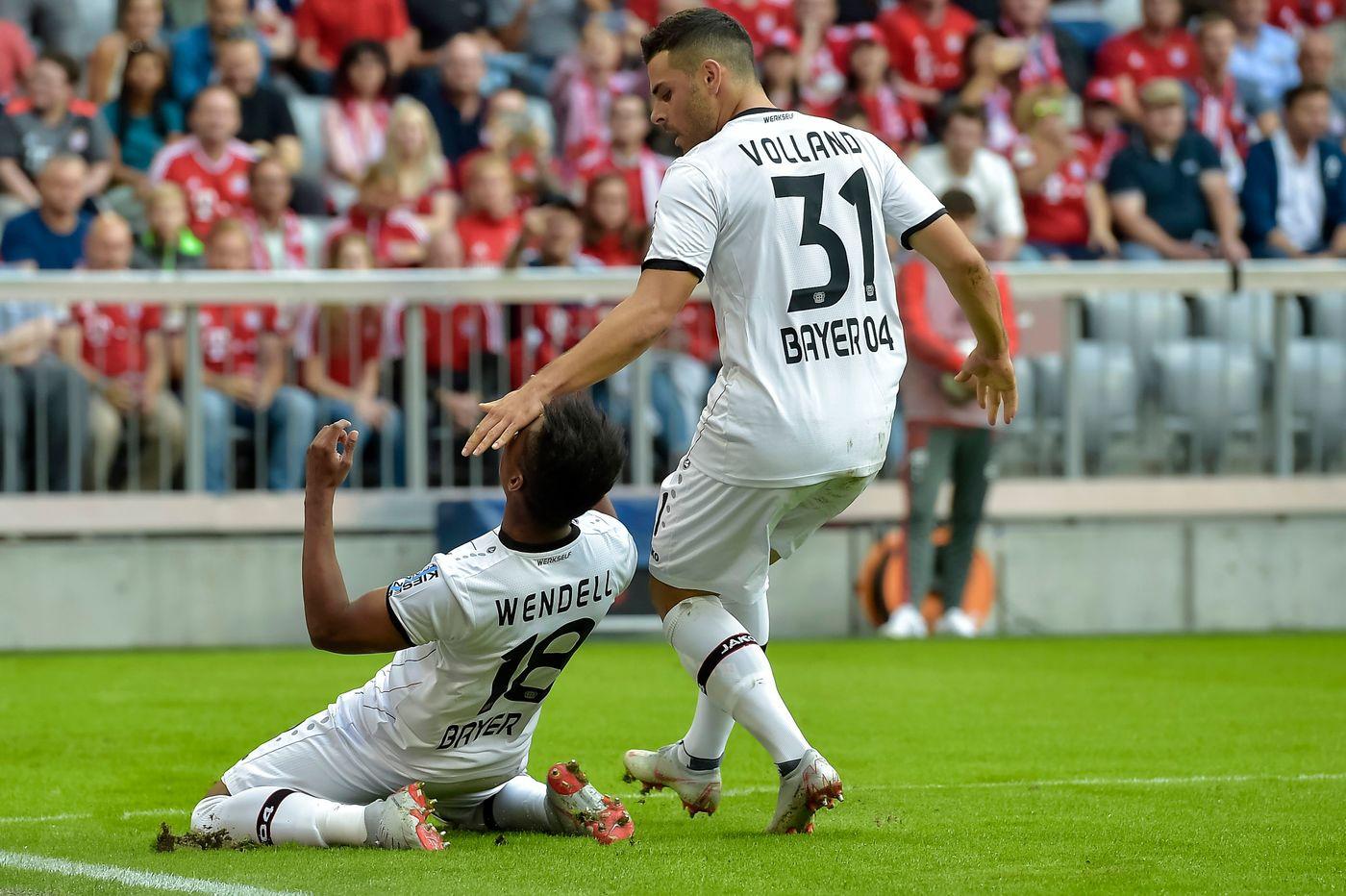 Bundesliga, Leverkusen-Brema 17 marzo: analisi e pronostico della giornata della massima divisione calcistica tedesca
