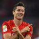Pronostici oggi UEFA Champions League pronostico Bayern Monaco - Lazio 17 marzo 2021: tutte le dritte di calcio, basket e tennis a cura di Prof The Proof