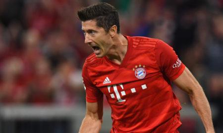 Pronostici weekend: Serie A, Premier, Bundesliga, Ligue 1, Liga, Eredivisie