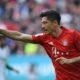 Chelsea-Bayern Monaco, il pronostico dell'ottavo di Champions: ultime dai campi, quote e probabili formazioni