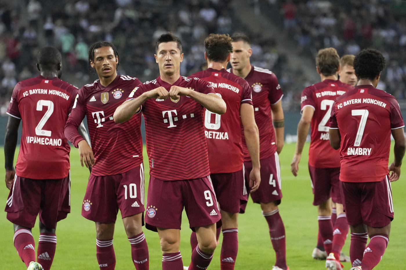champions-league-pronostico-barcellona-bayern-probabili-formazioni-quote-variazioni-index