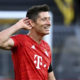 Pronostici Bundesliga giornata 29 quote e variazioni Blab Index