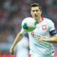 Euro 2020, Polonia-Slovacchia: i polacchi si affidano a Lewa. Probabili formazioni, pronostico e variazioni BLab Index
