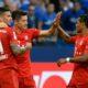 Bundesliga, pronostico e probabili formazioni di Bayern Monaco-Colonia 21 settembre: gara senza storia?